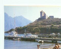 Cpsm - Corse -   Girolata  - Panorama     AK550 - Andere Gemeenten