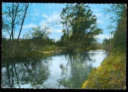La VERPILLIERE Le Canal CATALAN - Unclassified