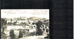 La SALVETAT - Vue Générale - La Salvetat