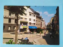 SAINT-BRIEUC Lot De 15 CPM - Saint-Brieuc