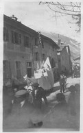 """1519""""FOTO-MODANE- IL CARNEVALE ANNO 1924 """" - Luoghi"""