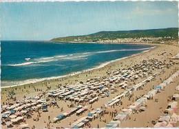 Portugal & Circulated, Figueira Da Foz, Buarcos Beach, Lisboa 1965 (15) - Coimbra