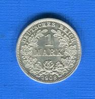 Mark  1908 D  Sup - [ 2] 1871-1918 : German Empire