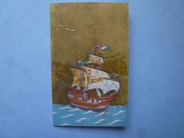 Calendrier Almanach  1965 Ets Paul Rives Et Fils  Rue Rivoli Paris    (2020 Octobre 13) - Petit Format : 1961-70