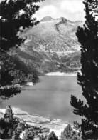 65 Lac D'Orédon Aragnouet Massif D'Estaragne  N° 128 \MK3010 - Aragnouet