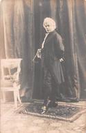 OPERA Master Voice1925 Mario Sammareo Palerme Puccini открытое  IIIICbMO N° 155 \MK3010 - Opera