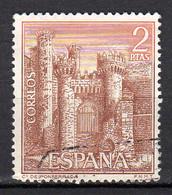 Espagne Oblitéré N° 1471  Lot 14 - 1961-70 Gebraucht