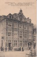 Scherpenheuvel-Montaigu - Scherpenheuvel-Zichem