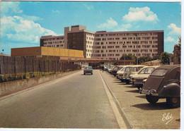 GIRONDE - LIBOURNE - Le Nouvel Hôpital Etienne Sabatié - Otros