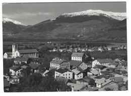 7430 - VENOSTA: PRATO ALLO STELVIO PRAD IM VINSCHGAU 1960 BOLZANO - Altre Città