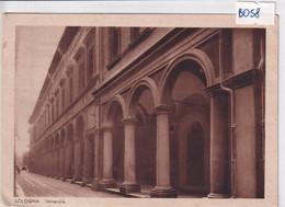 BOLOGNA- UNIVERSITA' - Bologna