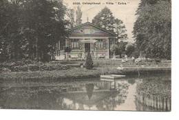 33 Calmpthout Villa Erica Uitg Hoelen 8068 - Kalmthout