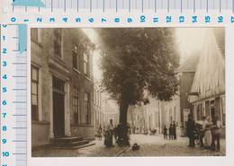Oud Oldenzaal, Replica (5) - Netherlands