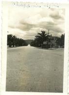 ( PHILIPPEVILLE )( ALGERIE ) 1936 - Luoghi