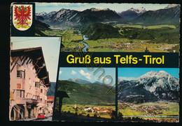 Telfs - Tirol [Z16-0.795 - Sin Clasificación