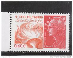 FRANCE 2012 FETE DU TIMBRE YT 4688 NEUF**  - - Ongebruikt
