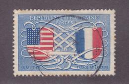 TIMBRE FRANCE N° 840 OBLITERE - Usados