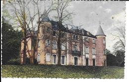 """SERVIAN """" Chateau De St Macaire """"  N° 2189 - Unclassified"""
