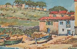 N°1105 C.E.L.A ANNEMASSE - Annemasse