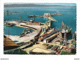 Ancona - Viaggiata - Ancona