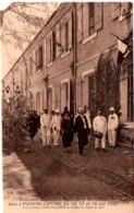 GUADELOUPE   POINTE A PITRE  CONCOUR AGRICOLE MAI 1923   CARTE EN L'ETAT - Sin Clasificación