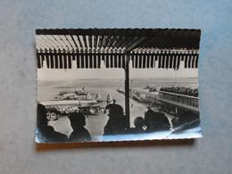 PARIS  -  Aéroport De Paris - Orly  -  Vue Des Terrasses - Aeronáutica - Aeropuerto
