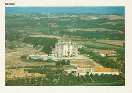 ESPAGNE 520 PORTUGAL 160 Joli Lot De 680 CPM/CPSM 1/2 Non écrites Comme Neuves : Voir Scans Représentatif - 500 Postcards Min.