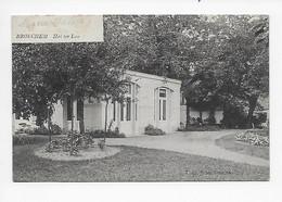 BROECHEM   Hof Ter Loo 1909 - Ranst