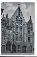Brugge..... - Brugge