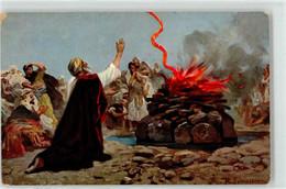 52525997 - Sign. Leinweber, Rob. Die Heilige Schrift - Unclassified