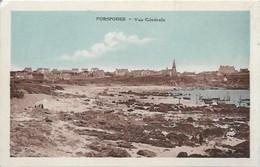 PORSPODER, Vue Générale - Otros Municipios
