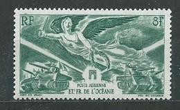 OCEANIE PA N° 1 ** TB 2 - Airmail