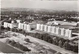 "CPA 69 ECULLY ""Le Pérollier""  Immeubles 1971 - Sonstige Gemeinden"