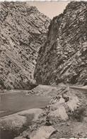 04 Route Napoleon Entre Digne Et Barrene. Clue De Chabriere - Sonstige Gemeinden