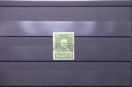 """CHINE - Oblitération """" Paquebot """" Sur N° Yvert 243 - L 73065 - 1912-1949 Republiek"""