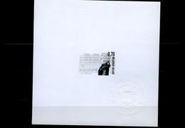 België 3470 MV - Muziek - Wolfgang Amadeus Mozart - Musique - Opl.: 75ex - Zeldzaam - Rare - Ministervelletjes