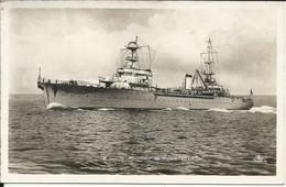 """Mouilleur De Mines """" Pluton """" - Warships"""