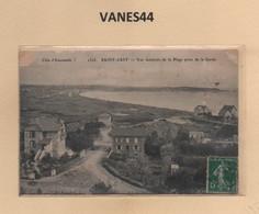 22-CPA SAINT-CAST-LE-GUILDO - Saint-Cast-le-Guildo