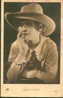 Laura La Plante - Schauspieler