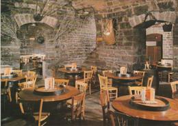 """N°6552 R -cpsm Arbois -""""la Finette""""  -taverne- - Hotels & Gaststätten"""