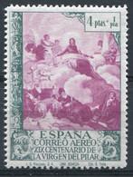 I  Centenario     Nº  912   Sin Charnela-704 - 1931-50 Nuevos & Fijasellos