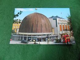 VINTAGE UK LONDON: MARYLEBONE Road Planetarium Colour Hinde - Altri