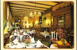 "Hotel Restaurant 'De La Ruïne"" - Valkenburg/Nederland - Alberghi & Ristoranti"