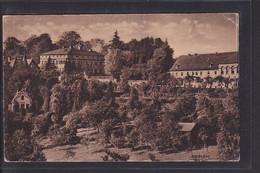 B66 /   Kinderheim Bethanien , Donndorf Bayreuth 1929 - Bayreuth