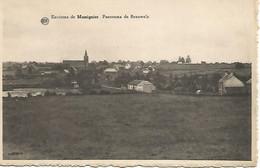 Beauwelz Momignies - Momignies