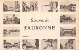 21-AUXONNE-N°361-A/0143 - Auxonne