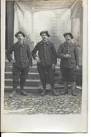 "Vorges ? "" Chasseurs Alpins ""     N°2349 - Uniformen"