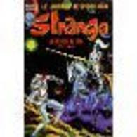 Album Strange 56 - Autre Magazines