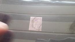 LOT517278 TIMBRE DE FRANCE OBLITERE N°95 VALEUR 90 EUROS DEPART A 1€ - 1876-1898 Sage (Tipo II)