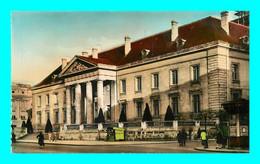 A891 / 011 51 - REIMS Palais De Justice - Reims